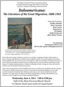 Italoamericana-translators'-reading-6