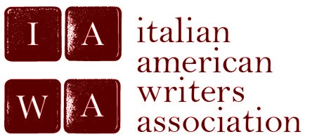 Italian American Writers Association